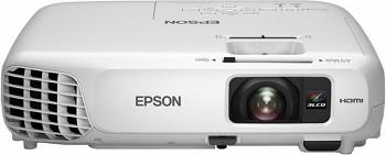 EPSON EB-W18 (V11H550040)