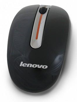 Lenovo N3903A Black