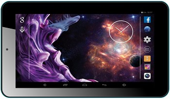 ESTAR BEAUTY HD 7 (MID 7308B) 8GB BLUE