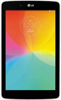 LG G PAD 7.0 (V400) 8GB WHITE