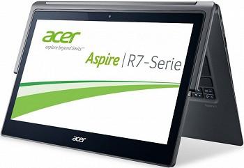 ACER ASPIRE R7-371T-58NY (NX.MQQER.004)
