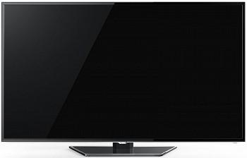 TCL 48S4690F FULL HD LED 48