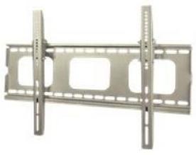 ACME LCD PLB102B SILVER