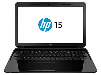 HP 15-D088SR (G3L76EA)