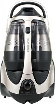 SAMSUNG VCC9635V32/XEV