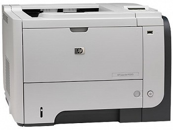 HP LASERJET ENTERPRISE P3015DN (CE528A)