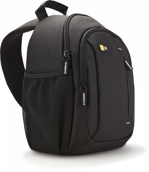 CASE LOGIC  TBC-410-BLACK