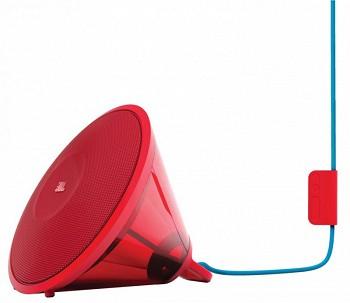 JBL SPARK RED (JBLSPARKREDEU)