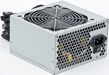 GEMBIRD ENERGENIE 350W (EG-PSU-003)