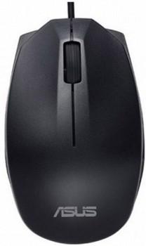 ASUS UT360 BLACK