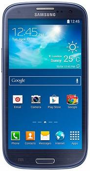 SAMSUNG GALAXY S3 NEO (GT-I9300I) 16GB BLUE