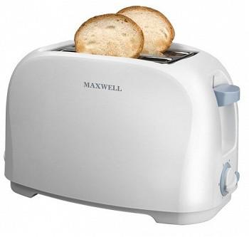 MAXWELL MW-1501 W
