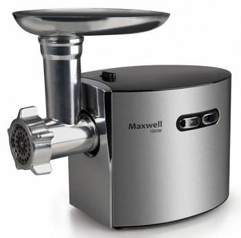 MAXWELL MW-1258 ST