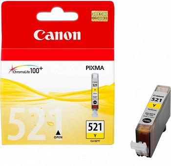 CANON CLI 521 (2936B004)