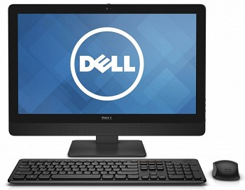 DELL INSPIRON ONE 23 5348 (272456336)