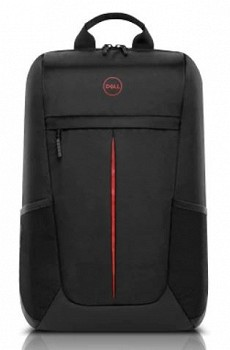 DELL GAMING LITE BACKPACK 17 (GM1720PE)