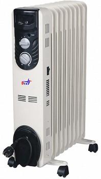 DIXI NBTY35-09