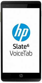 HP SLATE 6000EN VOICETAB 16GB BLACK