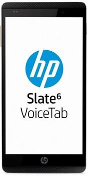 HP SLATE 6000EN VOICETAB 16GB BLACK