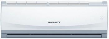 KRAFT 7000 BTU/EF-20GW/B
