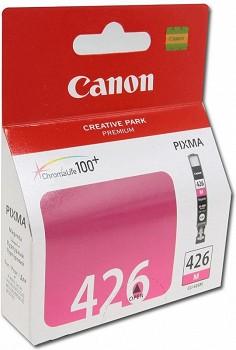 CANON CLI 426  (4558B001)