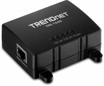 TRENDNET TPE-104S