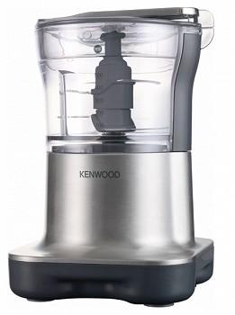 KENWOOD CH250