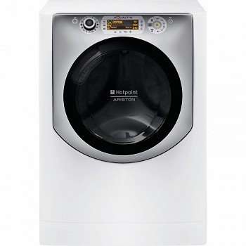HOTPOINT ARISTON AQ83D 497 EU/B