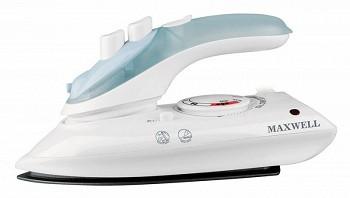 MAXWELL - MW 3012