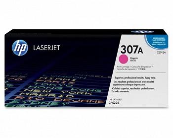 HP 307A (CE743A)