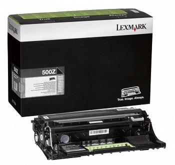 LEXMARK 500Z IMAGE DRUM (50F0Z00)