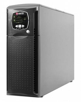 RIELLO UPS SENTINEL DUAL SDL 10000 (CSDLK10BA5) + BB SDL 240-A5