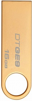 KINGSTON DATATRAVELER GE9 16 GB USB 2.0
