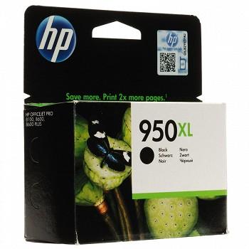 HP  950XL (CN045AE)