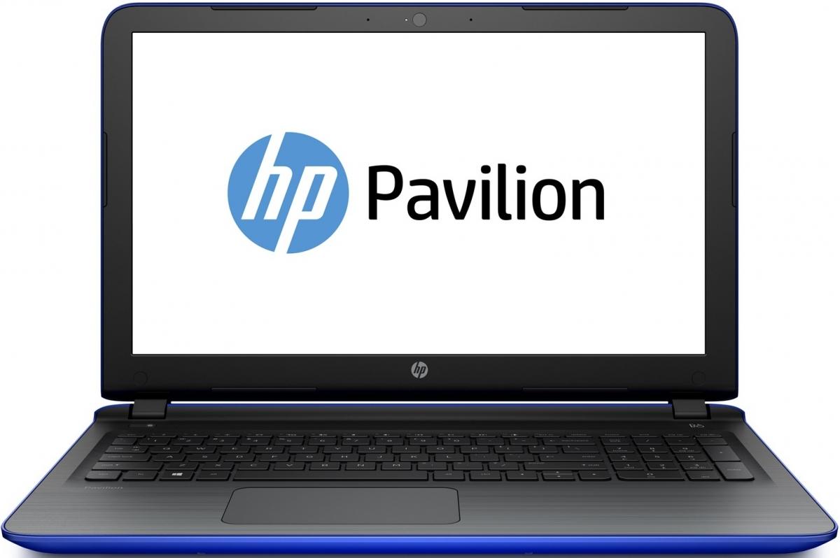 HP PAVILION 15-AB252UR (V2H26EA)