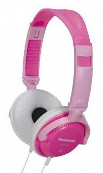 PANASONIC RP-DJS200E-P