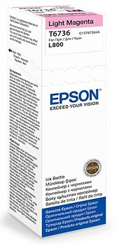 EPSON L800 C13T67364A