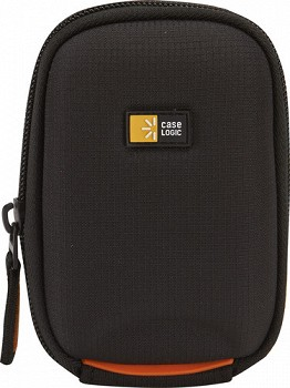 CASE LOGIC SLDC-201-BLACK