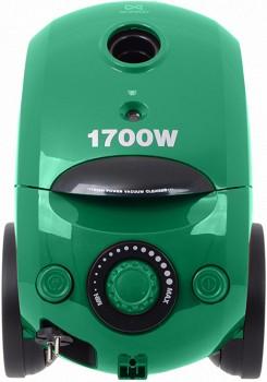 DAEWOO RC-6880GA