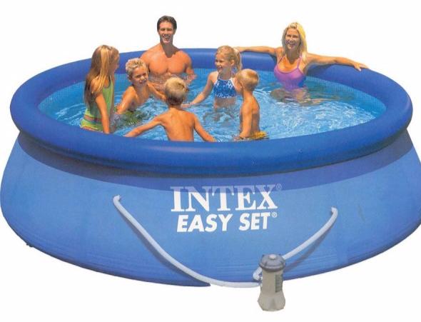 INTEX 56422