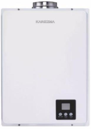 KARIZZMA H-24