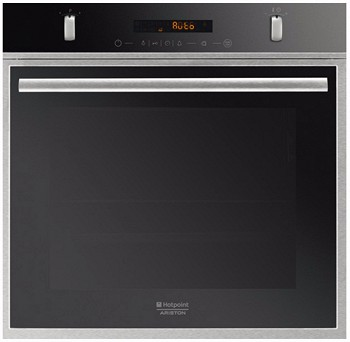 HOTPOINT ARISTON FK 89E C 0 X/HA
