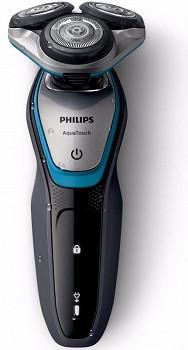 PHILIPS S5400/26