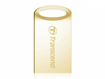 TRANSCEND JETFLASH 510 16GB GOLD