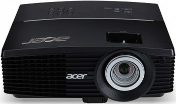 ACER P5207B