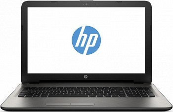HP 15-AF007UR (N2K37EA)
