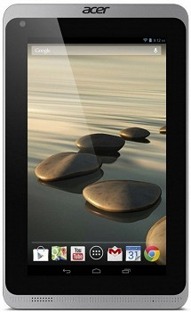 ACER ICONIA B1-720 (NT.L3JEE.001) 16GB GRAY