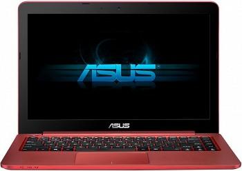 ASUS E402SA-WX002D