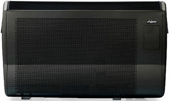 FUJIYAMA FHS 10500 EF BLACK