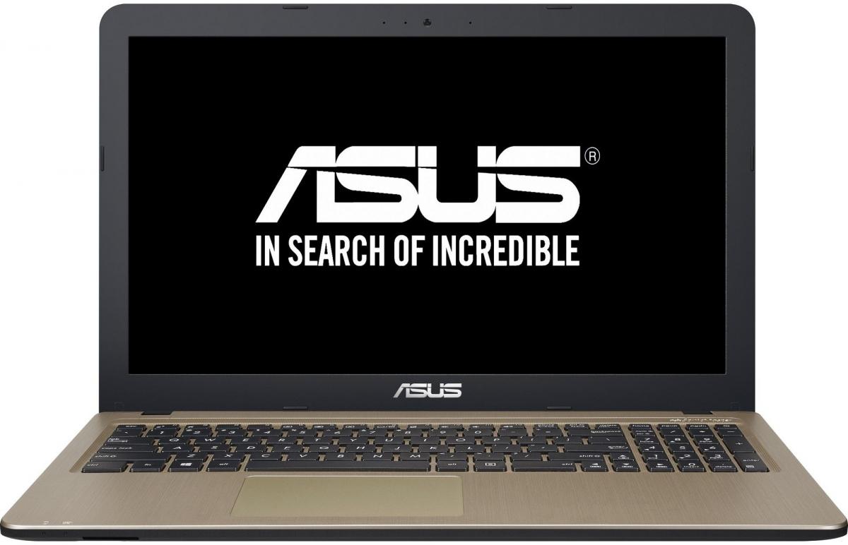 ASUS X540SC-XX033D